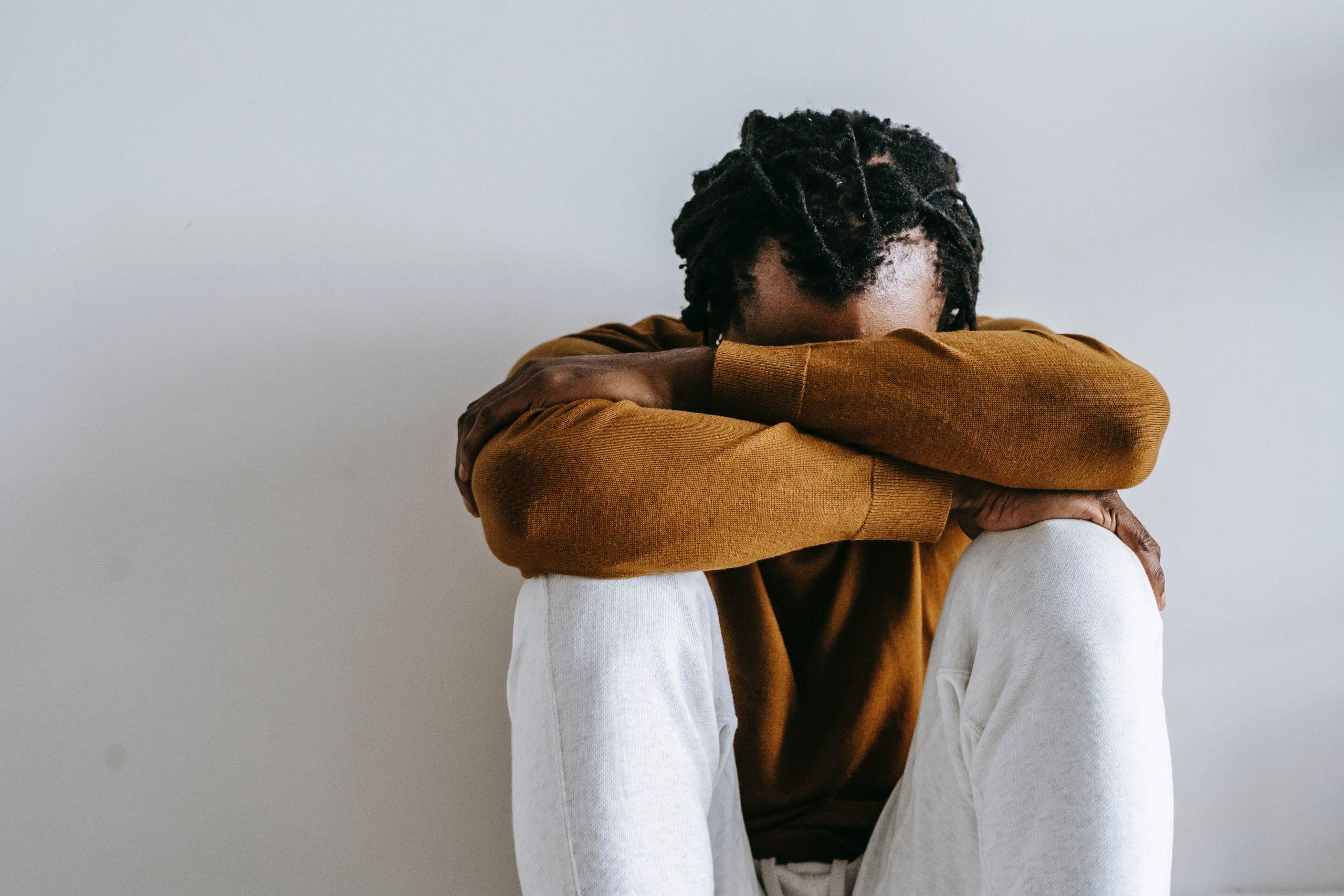Stress symptomes intellectuels